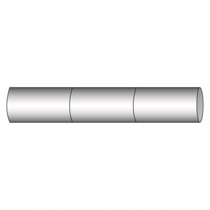 Náhradní baterie do nouzového světla, 3,6 V/1000 mAh AA NiCd