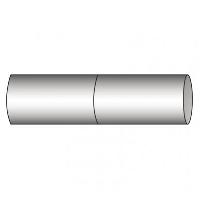 Náhradní baterie do nouzového světla, 2,4 V/2500 mAh C NiCd