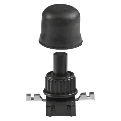 Vypínač pro svítilnu P2301, P2306, P2307 model 3810