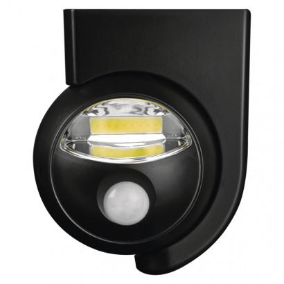 COB LED nočna lučka
