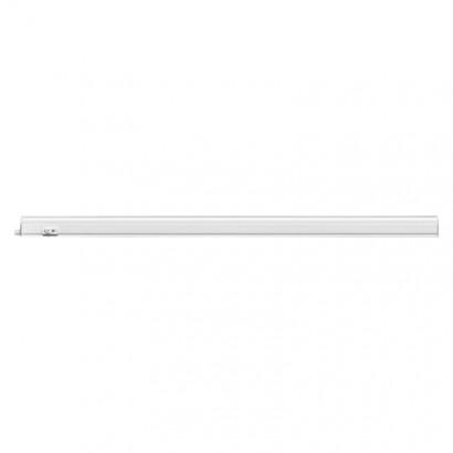 LED osvětlení T5 lišta 600mm, 8W neutrální bílá