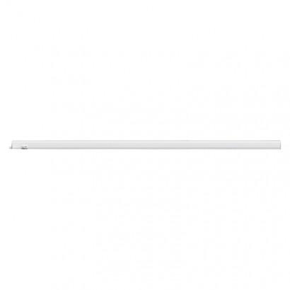 LED osvětlení T5 lišta 800mm, 10W neutrální bílá