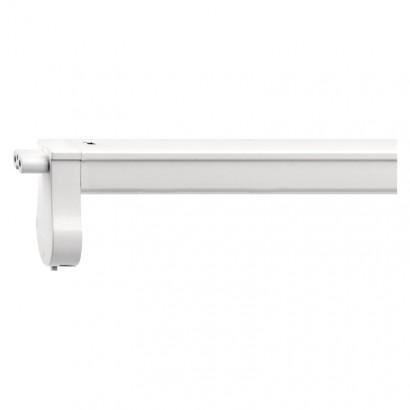 Svítidlo pro LED trubici 150 cm