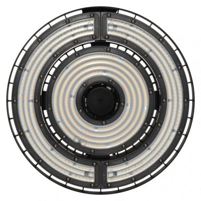LED průmyslové závěsné osvětlení HIGHBAY 60° 200W