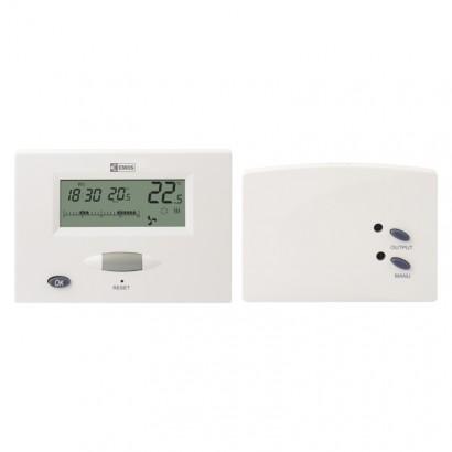 Izbový bezdrôtový termostat EMOS T13RF