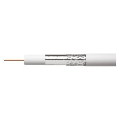 Koaxiální kabel CB50F, 250m