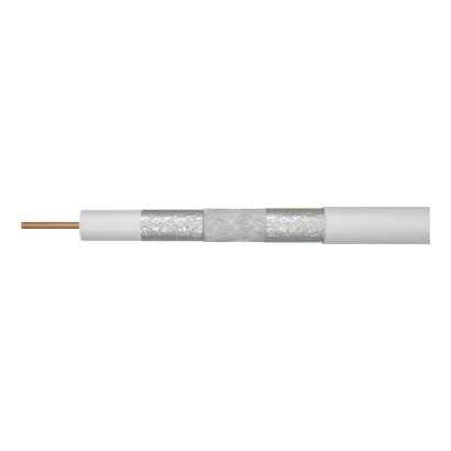 Koaxiální kabel CB113 LSZH, 500m