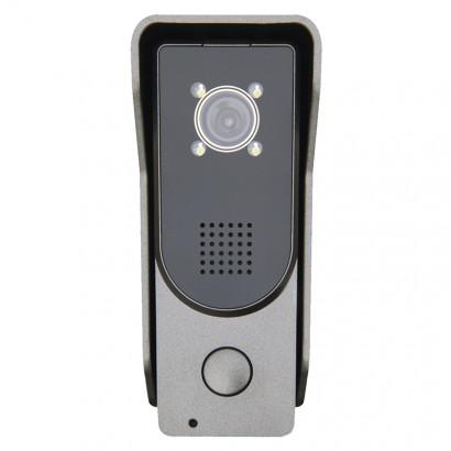 Kamerová jednotka pro monitory a videotelefony H2030, H2031
