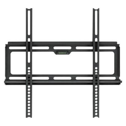 """Fixní držák LED TV 23 - 55"""" (58 - 140cm)"""