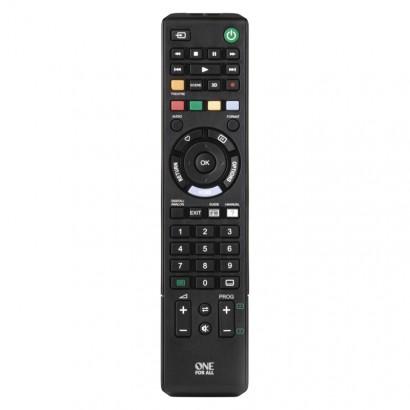 Ďiaľkový ovládač OFA pre TV Sony