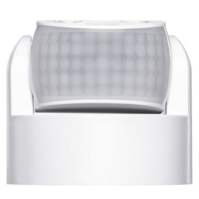 izdelek-senzor-gibanja-ip65-1200w-beli