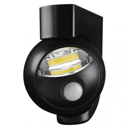 COB LED noční světlo P3312