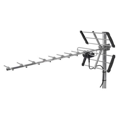 Venkovní anténa EMOS EM-116, 0–80 km  DVB-T2
