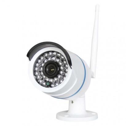 Přídavná kamera k rekordéru H5602