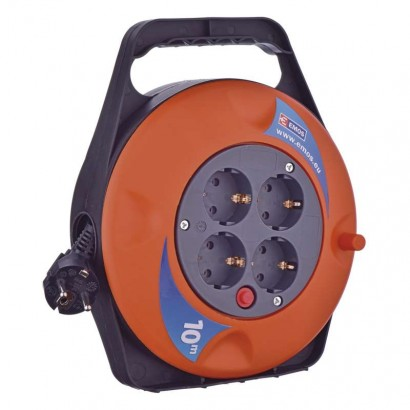 izdelek-kolutni-podaljsek-4-vticnice-10m-10mm-schuko