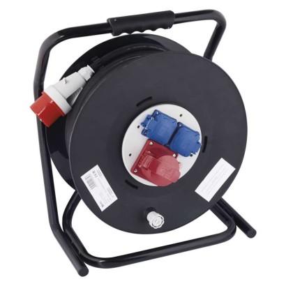 izdelek-kolutni-podaljsek-3-vticnice-33m-25mm-schuko