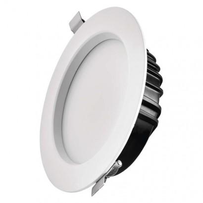 LED downlight PROFI PLUS 16W neutrální bílá