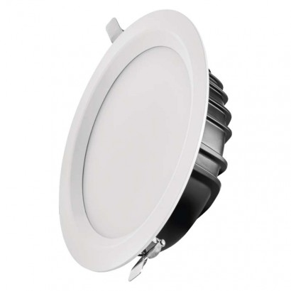LED downlight  PROFI PLUS 32W neutrální bílá