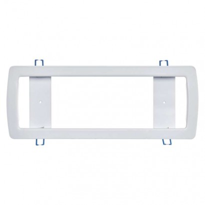 izdelek-recessed-kit-for-emergency-bulkhead