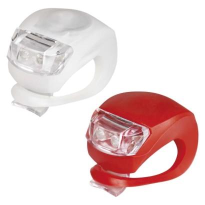 izdelek-kolesarska-led-svetilka-set-10-lm2×cr2032-sprednjaz