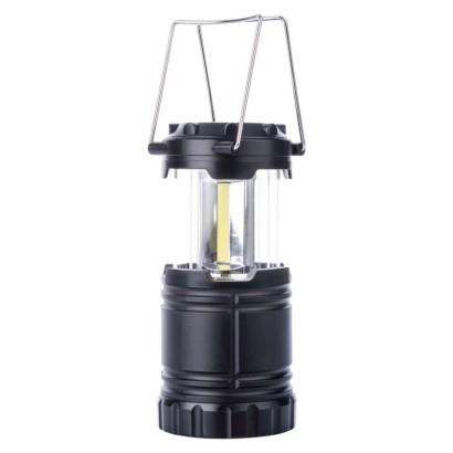 izdelek-led-svetilka-za-kampiranje-cob-300-lm-3×-aa