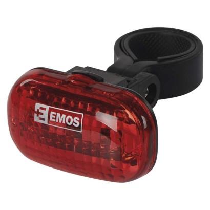 izdelek-kolesarska-led-svetilka-3-led-2×-aaa-zadnja